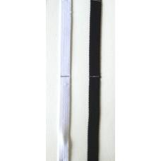 μπριτέλλα σταυρουδάκι 14mm