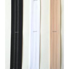 35mm elastic band
