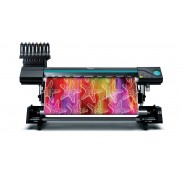 Digital printings
