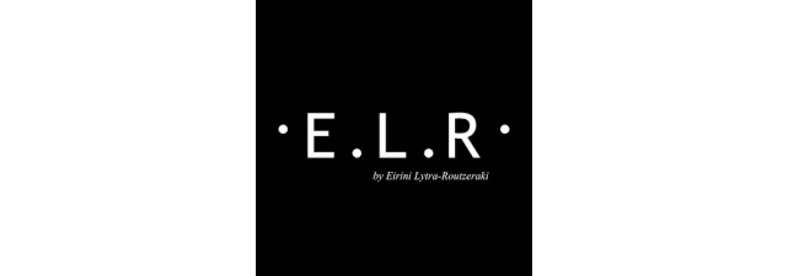 E.L.R
